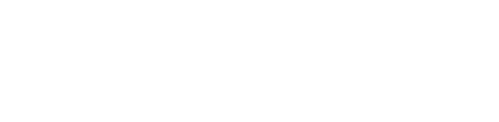 Shelby County Industrial & Development Foundation